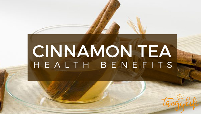 cinnamon-tea-benefits-uses-tangylife-blog