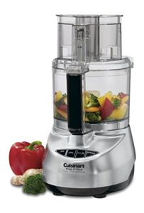cuisinart-food-processor-review-tangylife