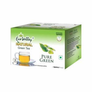ecovalley-green-tea-review-tangylife