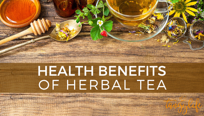 herabl-tea-benefits-tangylife-blog