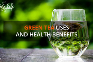 health benefits of green tea uses tangylife blog