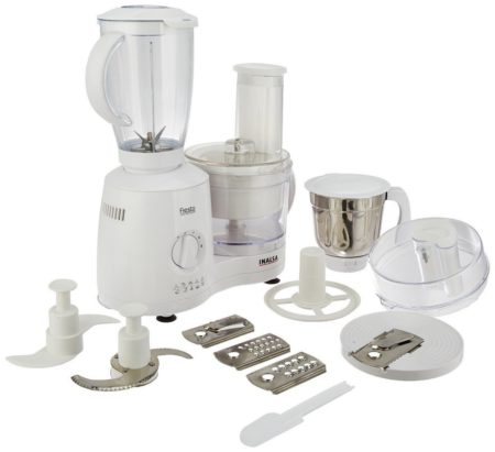 inalsa-food-processor-review-tangylife