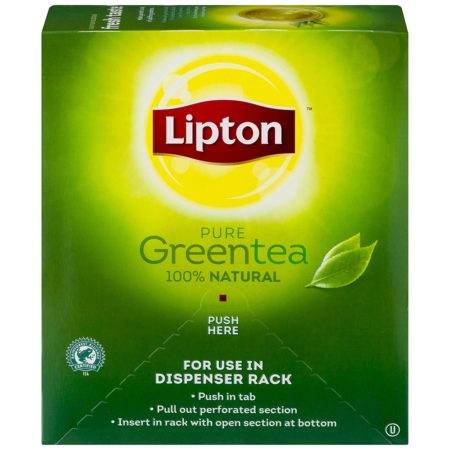 lipton-green-tea-review-tangylife