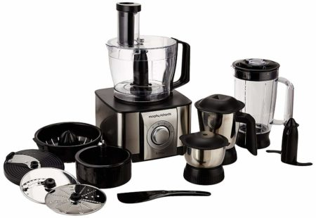 morphy-richards-food-processor-review-tangylife