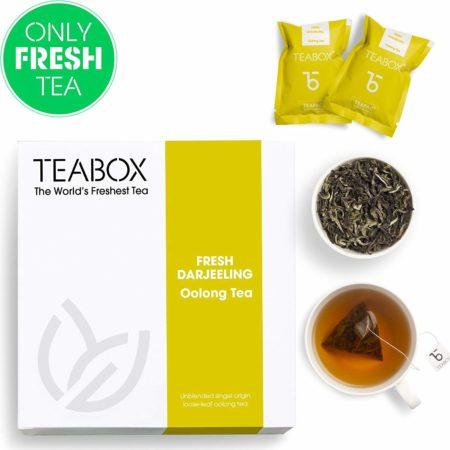 healthy alternatives to green tea oolong tea tangylife