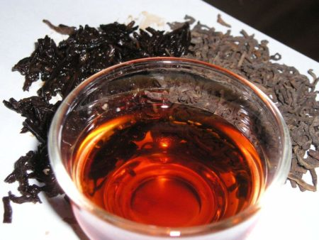 healthy alternatives to green tea chinese tea tangylife