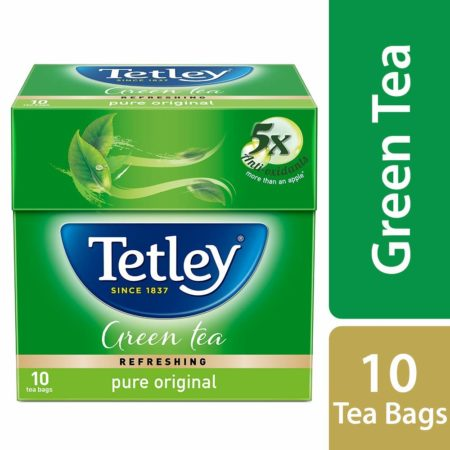 tetley-green-tea-review-tangylife