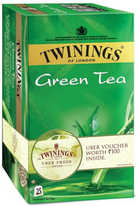 twinings-green-tea-review-tangylife