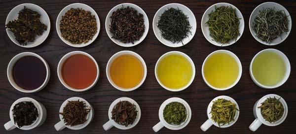 types-of-loose-leaf-tea-1