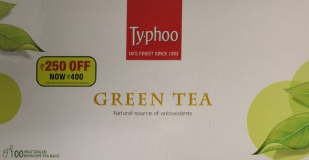 typhoo-green-tea-review-tangylife
