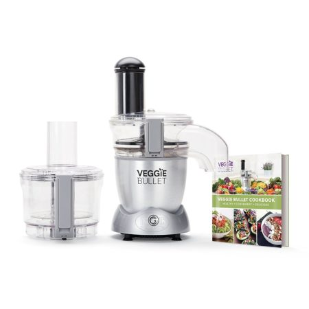 veggiebullet-food-processor-tangylife-review