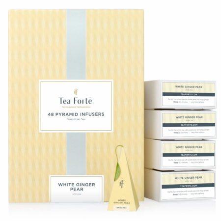 healthy alternatives to green tea white tea tangylife