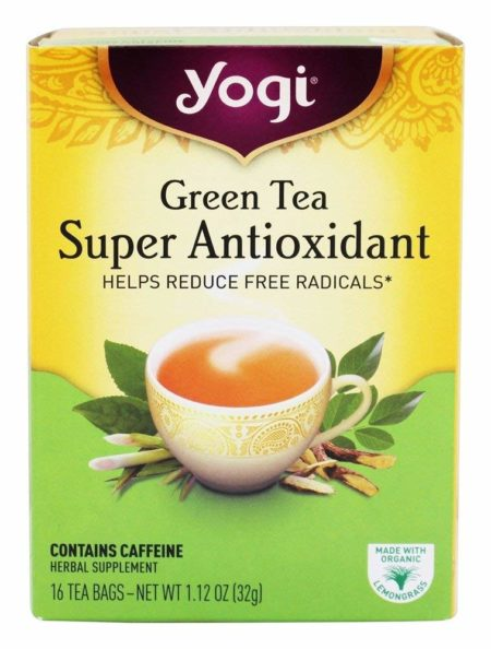 yogi-green-tea-review-tangylife