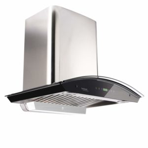 Hindware kitchen chimney review tangylife