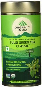 5 Best Green Tea Brands for Weight Loss | Best Green Tea Brands Online