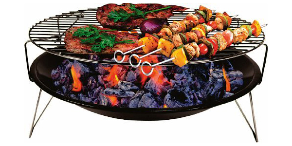 prestige ppbr03 barbeque grill tangylife
