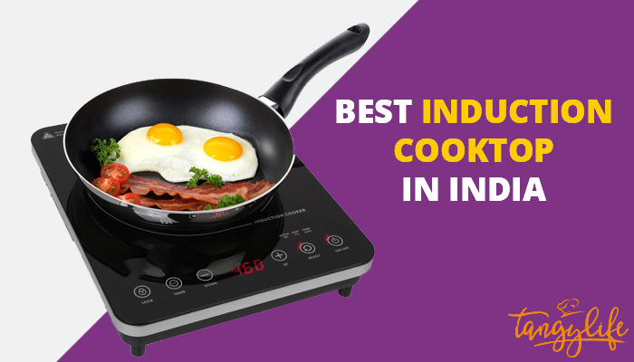 best induction cooktop in india tangylife blog