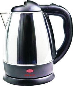 orpat oek 8137 kettle review tangylife blog