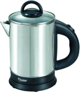 prestige pkgss electric kettle review tangylife blog