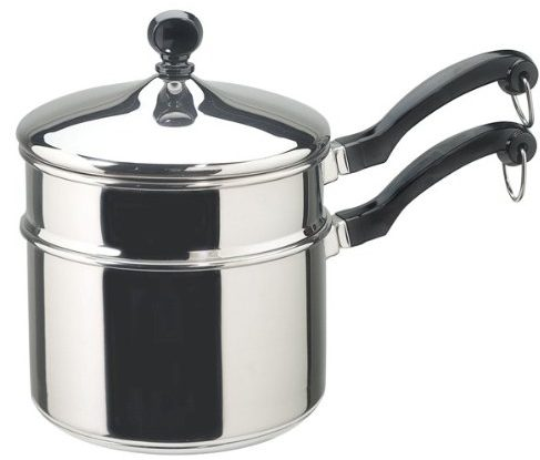 Farberware-double-boiler-best-review-tangylife