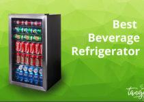best beverage cooler tangylife blog