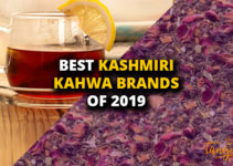 best kashmiri kahwa brands review tangylife blog