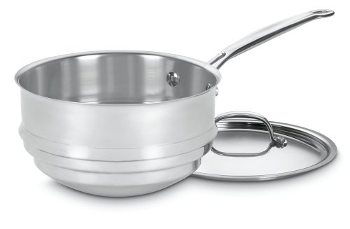 cuisinart-double-boiler-review-tangylife