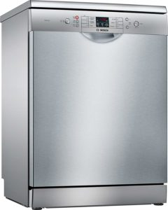 Bosch Dishwasher review tangylife blog