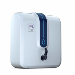 hul pureit advanced water purifier review tangylife