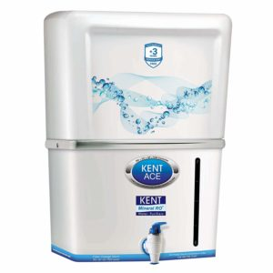 Kent ace water purifier review tangylife