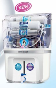 Kent grand water purifier review tangylife