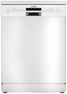 Siemens dishwasher review tangylife
