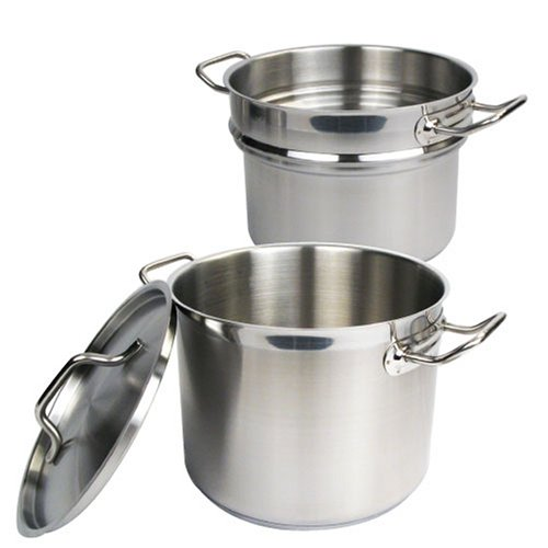 Winware-double-boiler-review