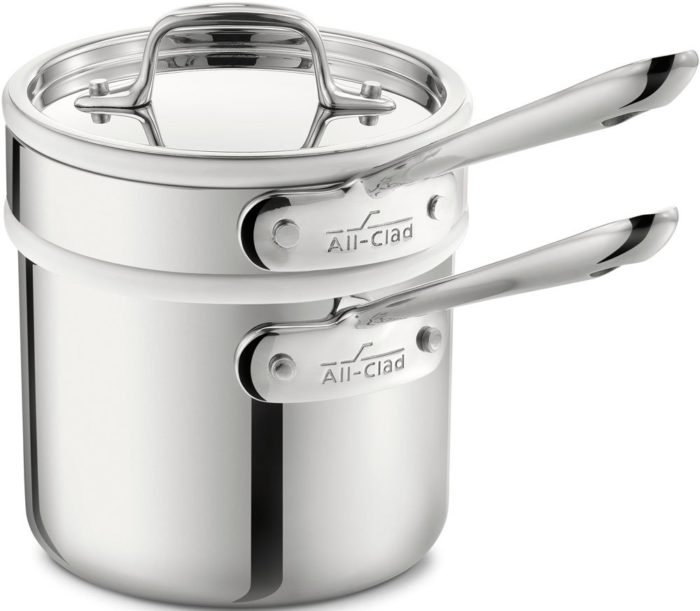all-clad-double-boiler-review