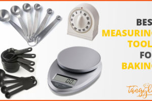 best baking measuring tool review tangylife