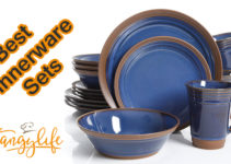 best-dinnerware-sets-tangylife