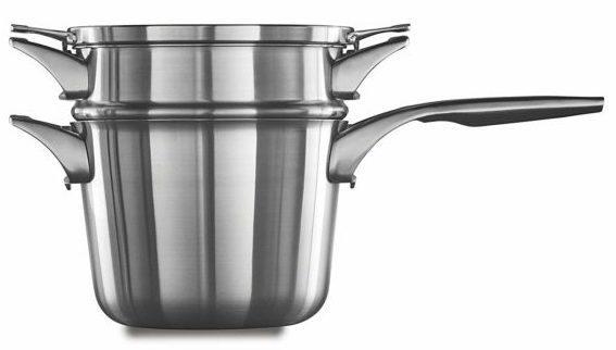 Calphalon-double-boiler-review
