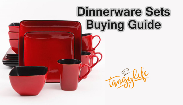 dinnerware-sets-buying-guide-tangylife