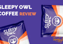 sleepy owl coffee review exclusive tangylife