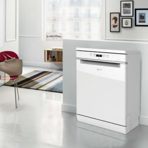 whirlpool dishwasher review tangylife