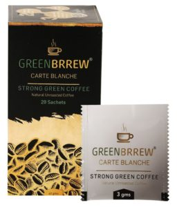 GreenBrrew-Strong-Green-Coffee-Beans-review