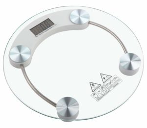 ardith electronic weighing machine review