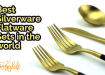 best silverware sets in the world tangylife blog