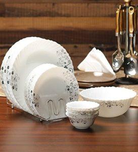 diva mystrio dinner set review tangylife