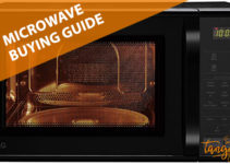 Best Microwave Buying Guide