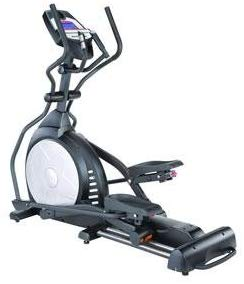 Afton Elliptical Trainer Review tangylife