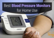blood pressure monitors home use tangylife