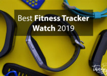 best fitness tracker watch 2019 review tangylife