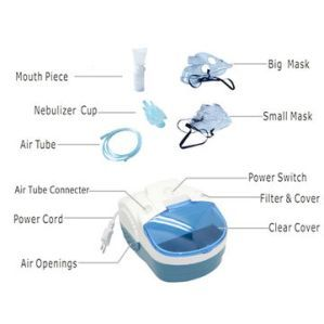 nebulizer-machine-parts-tangylife