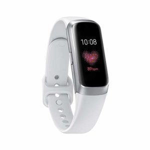 Samsung Galaxy fit review tangylife